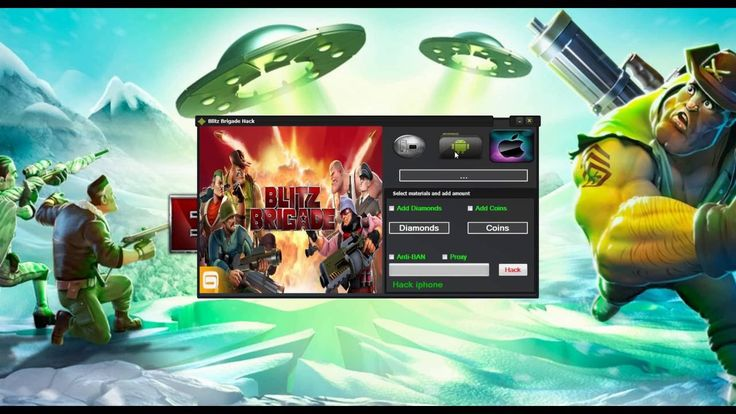 http://androidpcios.com/age-of-kings-hack age of kings hack apk, age of kings hack online, age of kings hack no survey, age of kings hack tool no survey, age of kings hack 2016, age of kings hack for android, age of kings hack cheats tool, age of kings hack, age of kings hack tool, age of empires 2 hack cheat engine, age of empires 2 age of kings multiplayer hack age of empires 2 age of kings population hack, age of empires 2 age of kings hack, age of empires 2 apk hack, age of kings hacks,
