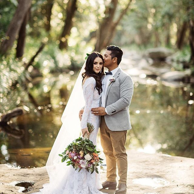 Our beautiful friends @trentandjessie have joined forces with the talented @joeltronoff to giveaway wedding photography and videography to a couple getting married in Australia or New Zealand in 2018. Head to Trent & Jessie's instagram page to find out how to enter! (Comp closes May 19) #giveaway #weddingphotography #weddingfilm #videography #weddings #competition #whitemagazine