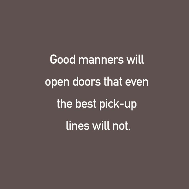 #chamber of crafters #quote #grooming #barbershop #barber #menscare #skin care #beauty #keep prime #crafter #inspiration #new products #japanese #made in Japan #vintage #retro #pin up #men fashion http://chamberofcrafters.com/