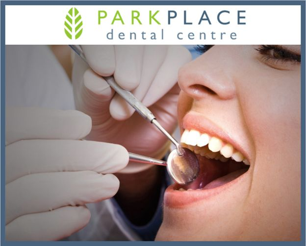Looking for dental crowns and treatment in Caledon and Brampton? Park Place Dental Centre offer best dental crowns and treatment in Caledon and Brampton.