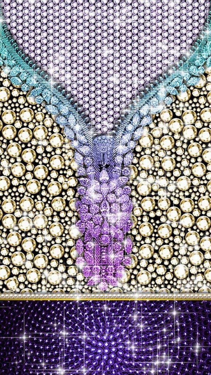 17 best images about bling bling on pinterest tiaras