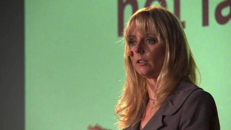 TEDxWindyCity. Mari Gallagher: food deserts. Lectura Desiertos Alimentarios: http://www.foodispower.org/es/desiertos-alimentarios/