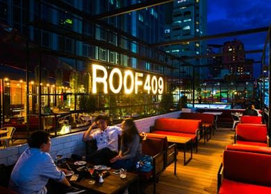 Roof 409
