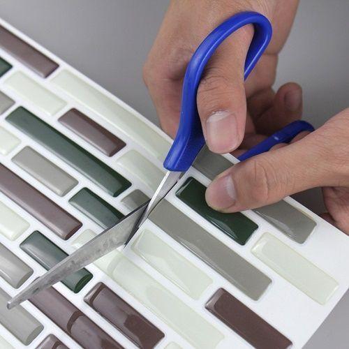 17 mejores ideas sobre azulejos de baño de Época en pinterest ...