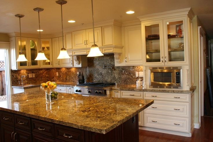 30 best images about troy granite on pinterest for Granite remnants los angeles ca
