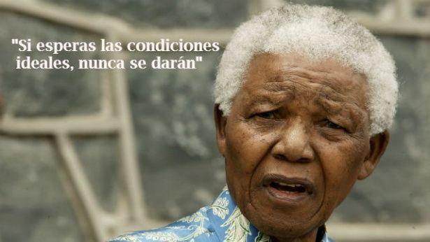 Frases De Paz: #Frases #Quotes #Paz #NelsonMandela