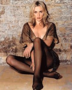 mylovetop.com Kate-Winslet