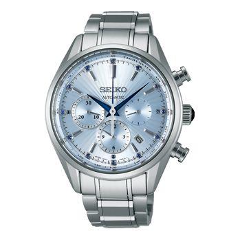 時計・腕時計 製品検索|セイコーウオッチ株式会社