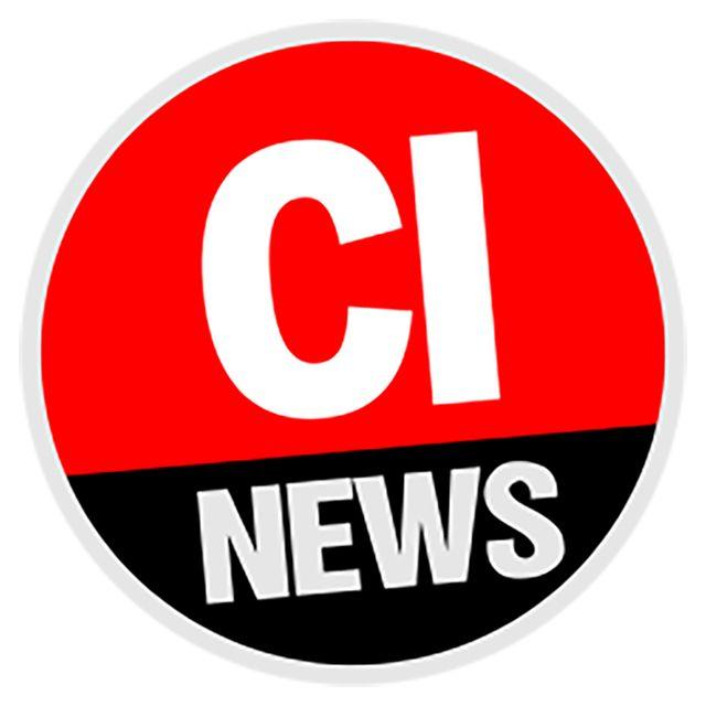 #How we fall asleep and wake up? - CanIndia News: The Hindu How we fall asleep and wake up? CanIndia News New York, April 17 (IANS)…