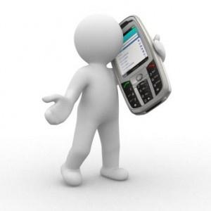 3 Dicas O Que Perguntar Ao Teu Prospecto Do Marketing Multinivel Ao Telefone