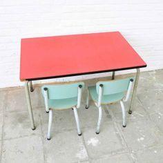 Meer dan 1000 ideeën over Kindertafel op Pinterest - Kleine Keuken ...