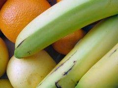 Alimentos laxantes, eficaces contra el estreñimiento | EROSKI CONSUMER