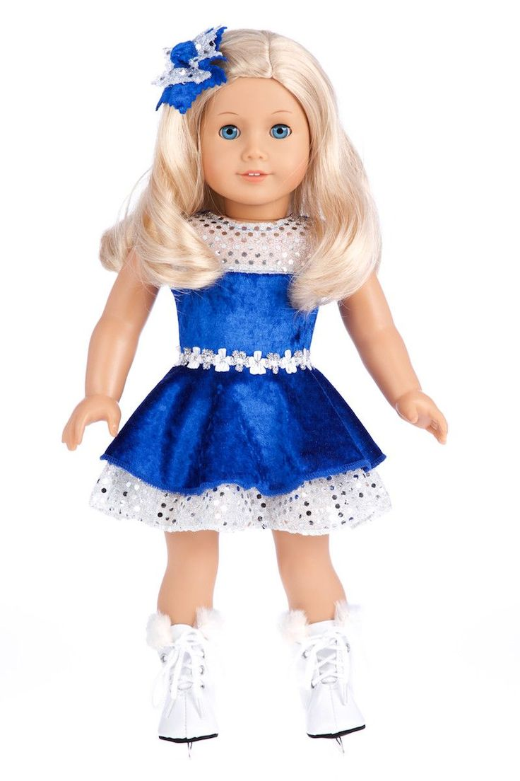 2385 best American Girl Costumes images on Pinterest