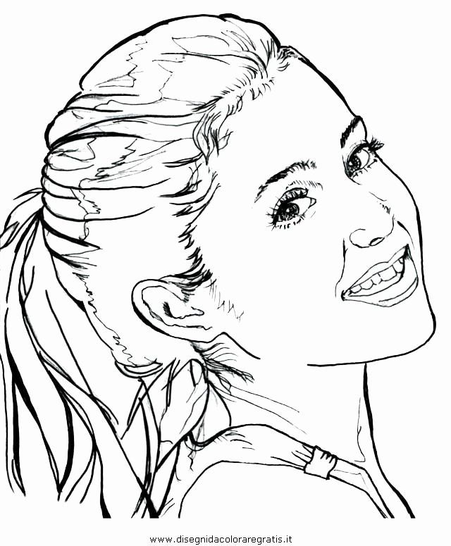 Pin On Coloring Pages Ideas Printable For Kids