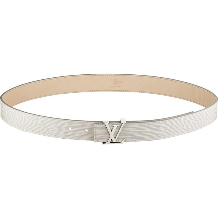 Louis Vuitton Initiales Epi Leather Belt,Only For $119.99,Plz Repin ,Thanks.