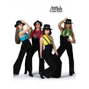 /shop/482-1424-thickbox/sing-sing-sing-child-tap-jazz-dance-costume.jpg