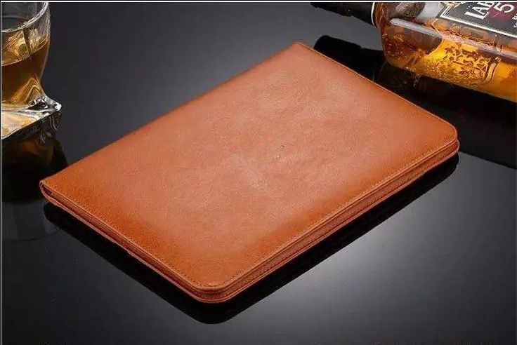 High quality Leather Case for apple ipad mini2 mini3 mini4 cover Protective cover for ipad mini tablet free shipping