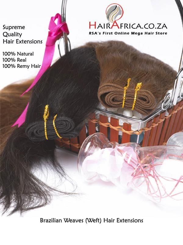 Best human hair extensions to buy online