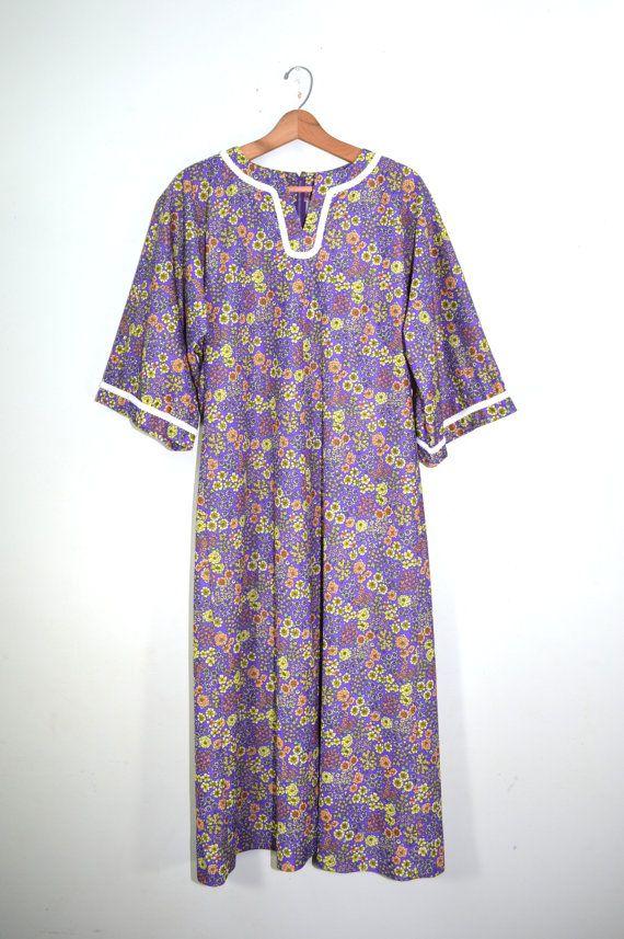 Embroidered Dress Festival Dress Maxi Dress by founditinatlanta