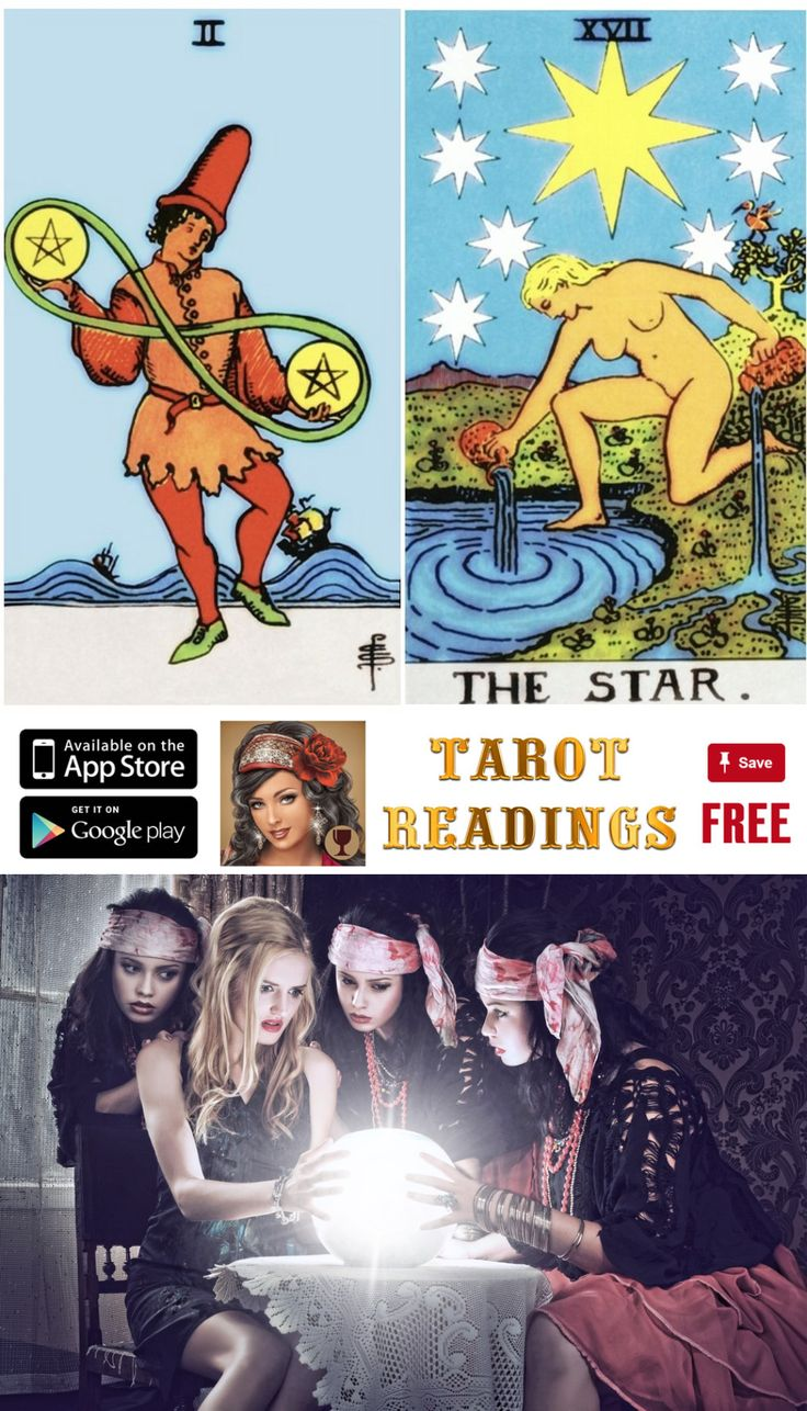 ☞ Get this free application on your phone or tablet and enjoy. tarotcloth, tarot live yes no and tarotdel fuego, tarotbible and gratis tarot online. Best 2017 fortune telling machine and fortune telling cards.