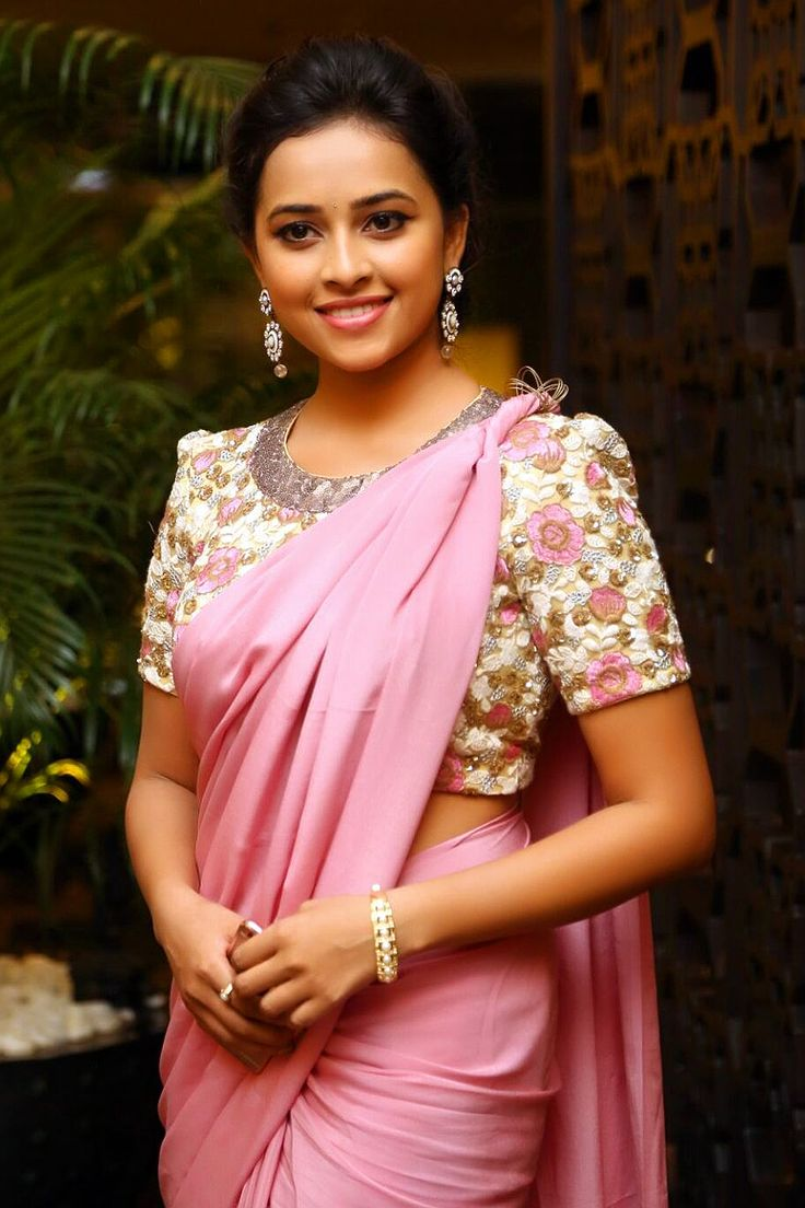 Southindian Mallu Actress In Girl-on-girl Deeds