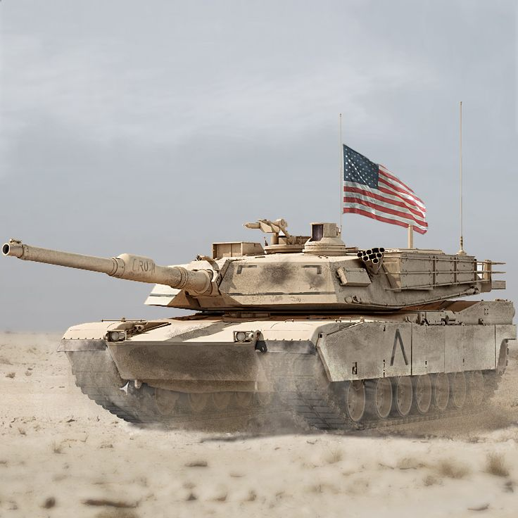 m1 abrams by rlpic three major variations of the m1 abrams have been deployed the