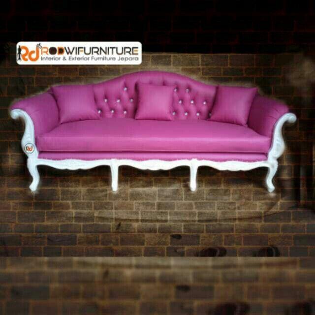 Saya menjual sofa 3 dudukan seharga Rp5.700.000. Dapatkan produk ini hanya di Shopee! https://shopee.co.id/rodwifurniture/12313209 #ShopeeID