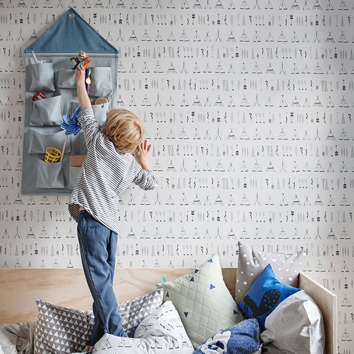 ferm living kids aw16 caught in the moment to be home and children. Black Bedroom Furniture Sets. Home Design Ideas