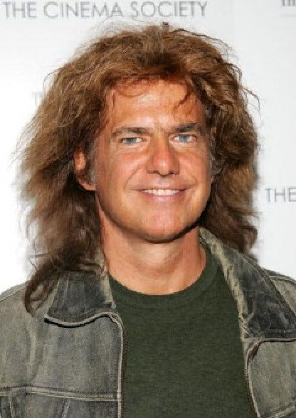 465 best pat metheny images on
