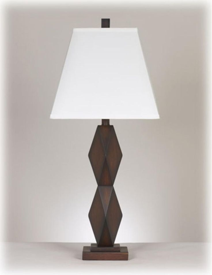 L292154t by ashley furniture in winnipeg mb poly table lamp