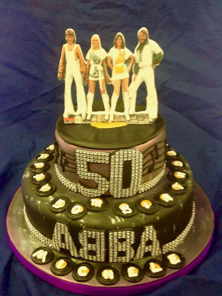 8 Best Abba Images On Pinterest Singer Birthdays And