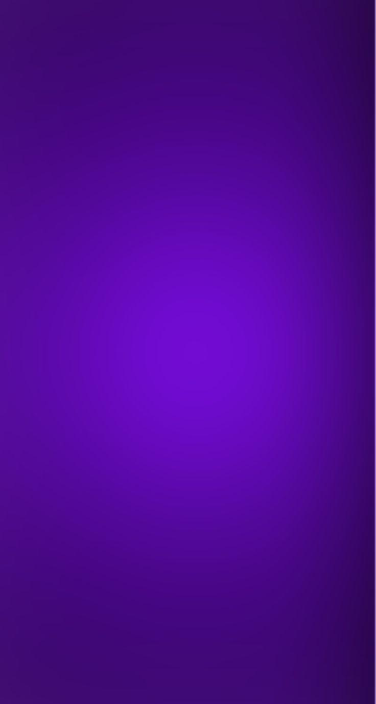 The iPhone iOS7 Retina Wallpaper I like! Iphone dynamic