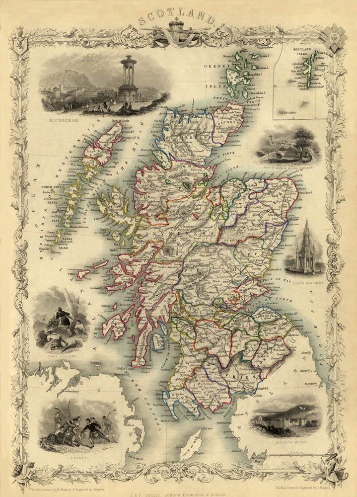 ... about We love MAPS!! on Pinterest | Islands, Vintage maps and Europe