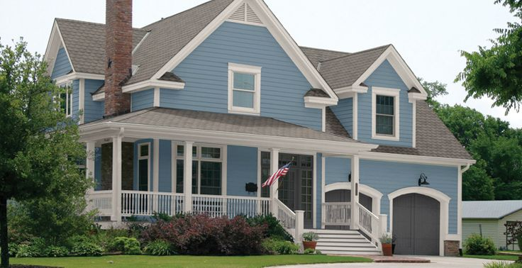 exterior colors house paint house colors house exterior exterior
