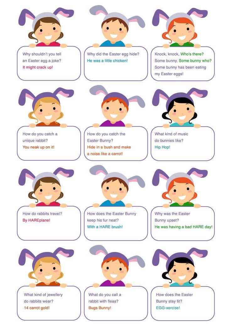 Easter-Jokes-Small