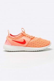 Nike Sportswear - Pantofi Juvenate