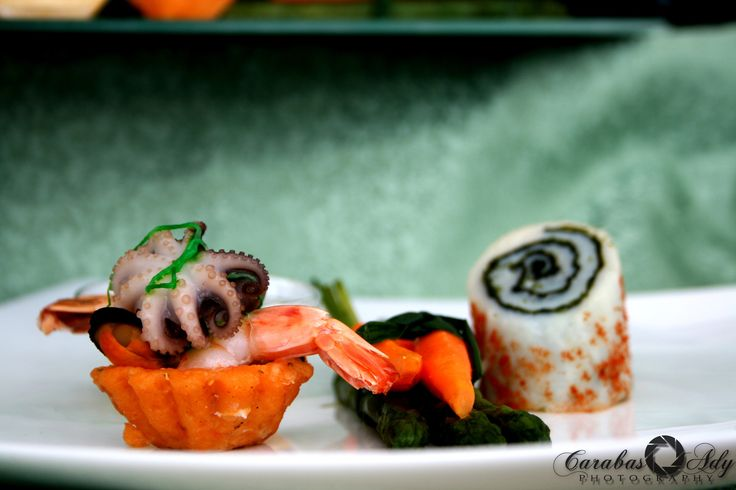 food color`s by Ady Carabas on 500px