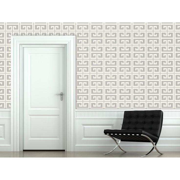 8 nejlepších obrázků na Pinterestu na téma Carpet  Floor Dánsko - luxurioses bett hastens tradition und innovation