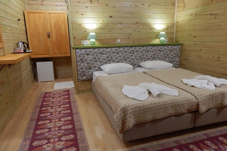 Orange Motel is a small and boutique family-owned Motel. It is located in a peaceful and tranquil site in harmony with nature among hundreds  of various plants and flowers within a large orange garden. #cirali#ciralihotel #ciralipension #ciralihostels #pension #hostel #lodge #ciralilodge #layover #urav #antalyahotels #antalyapension #antalyalodge #antalya  #mediterranean #chimera #ciraliapart #antalyaapart #bungalow