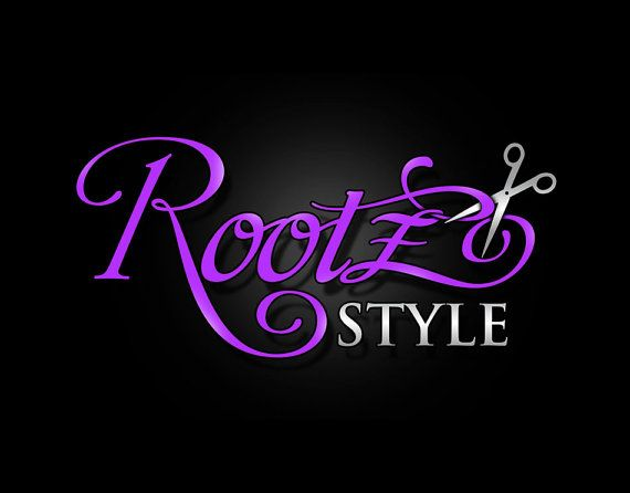 how to start online hair boutique