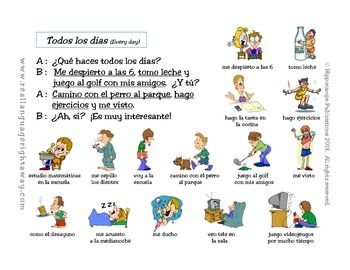 responsible borrowing worksheet 3 essay Two-digit addition with regrouping: overview in learning two-digit addition with regrouping, children need a solid conceptual foundation they begin by using mental math and basic facts to add tens, as well as using a hundred chart to add tens to other numbers without regrouping.