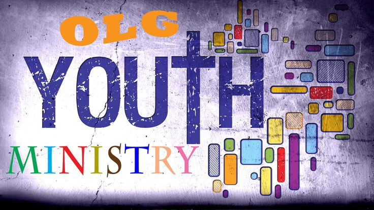 Vineyard Community Church - Youth