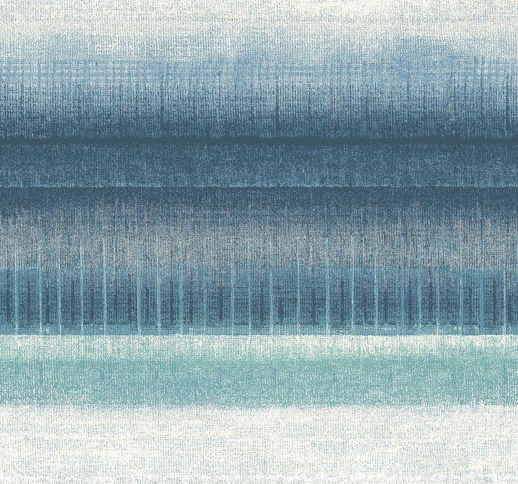 York Wallcoverings Tr4220 Ronald Redding Designs Stripes