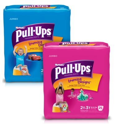 High Value Pull Ups Coupons set to disappear, including the $3.50 printable and $1.50 ibotta!  Click the link below to get all of the details  ► http://www.thecouponingcouple.com/coupons-for-pull-ups-last-chance-for-some-high-value-qs-ibotta/