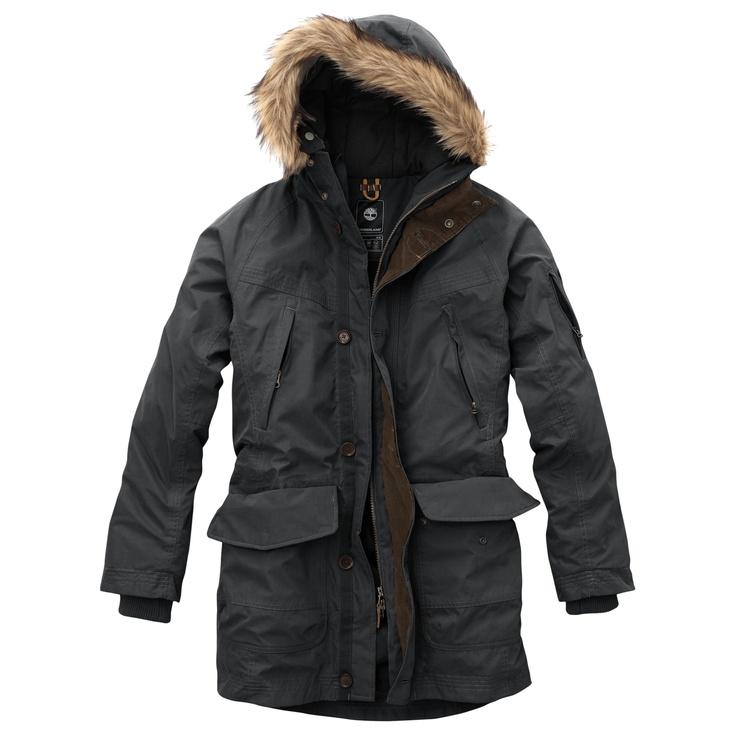 Mens Abington 3 1 Waterproof Jacket