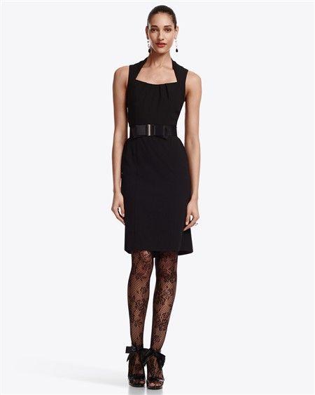 Lastest Black Funeral Dresses Amazoncom