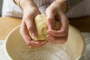 So kannst du zartes Marzipan selber machen – einfacher als du denkst