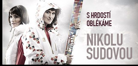 Olympijská kolekce SOČI 2014 od Alpine Pro
