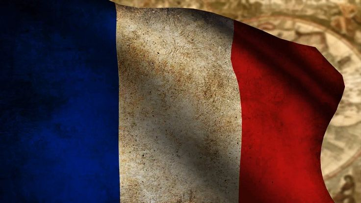french flag image hd