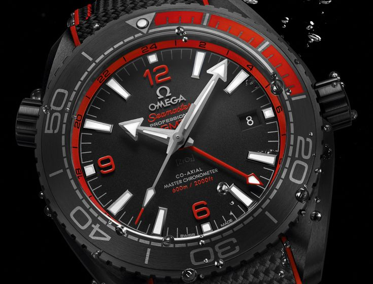 Learn More At ABlogtoWatchcom Lovers Of Dive And Ceramic Watches